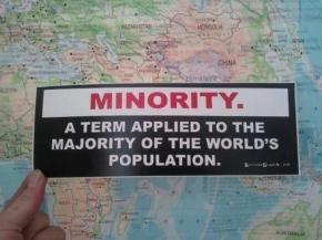 globalmajority2