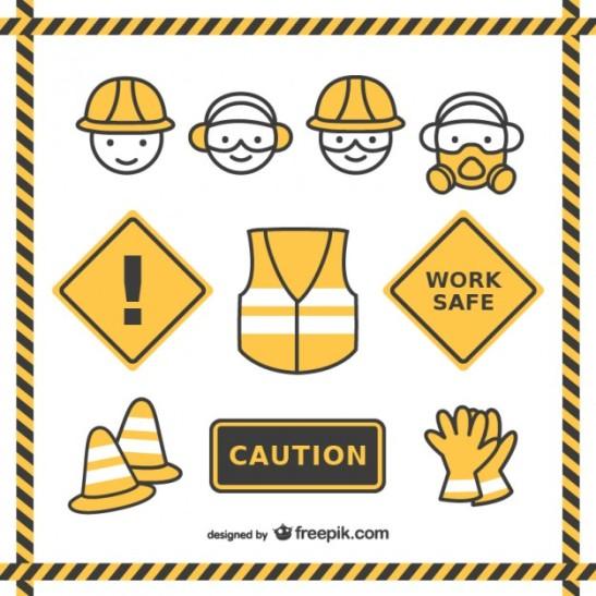 safety-drawings-pack_23-2147499090.jpg