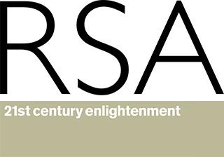 rsa copy